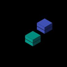 交互式3D可视化插件(3DBI - SketchUp & Microsoft Power BI )